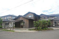 秋田駅 3,980万円