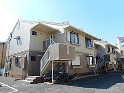 滝谷駅 4.7万円
