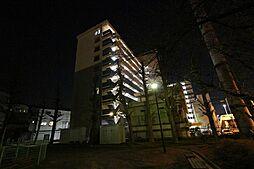 横浜市神奈川区子安台1丁目