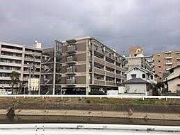 ソピア都府楼[2階]の外観