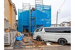 馬橋駅 3,990万円