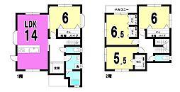 尾張旭市でお家を買うなら地元密着の不動産会社ハウスドゥ尾張旭店ハウスドゥは尾張旭市内の物件を専門に扱っています