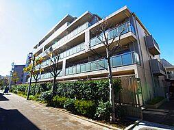 青井駅 8.2万円