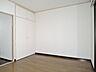 寝室,1K,面積20.46m2,賃料3.0万円,JR常磐線 水戸駅 バス10分 徒歩3分,,茨城県水戸市五軒町3丁目1番地
