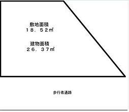 板橋区大山金井町