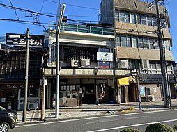 JR飯田線 飯田駅 徒歩9分の賃貸店舗(建物一部)
