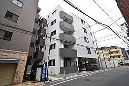 荻窪駅 17.5万円