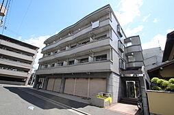 西広島駅 2.6万円