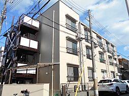 四宮駅 3.2万円