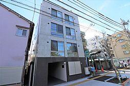 板橋駅 7.4万円