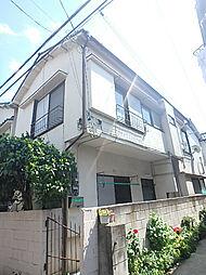 亀戸駅 2.8万円