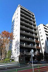 田町駅 13.0万円
