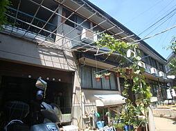 上新庄駅 1.5万円