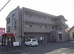 JRBハイツ湯田[A102号室]の外観