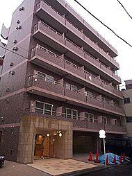 入谷駅 7.4万円