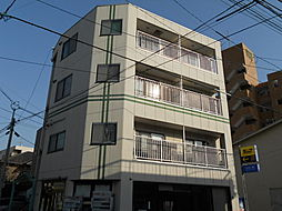 味噌天神前駅 5.5万円