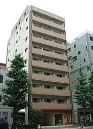 本郷三丁目駅 8.5万円