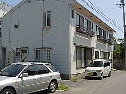 権堂駅 2.4万円