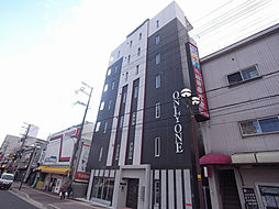 ONLY ONE栄町