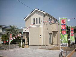 中央前橋駅 2,090万円