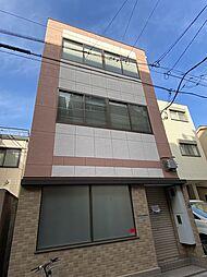 蔵前須田ビル