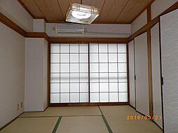 熱海駅 5.3万円