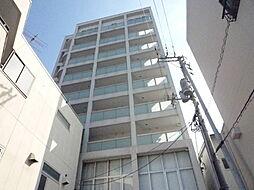 広島県呉市広本町1丁目の賃貸マンションの外観