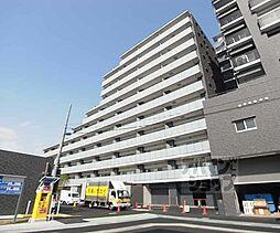 阪急京都本線 東向日駅 徒歩2分の賃貸マンション