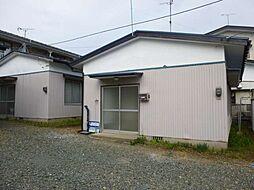 水沢駅 3.5万円