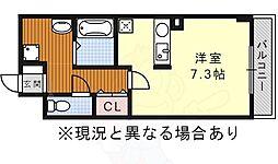 名古屋大学駅 3.8万円