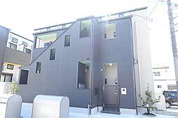 JR東北本線 東仙台駅 徒歩11分の賃貸アパート