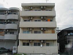 三郷駅 2.6万円