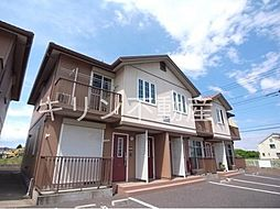 児玉駅 5.8万円