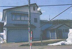 院内駅 3.1万円