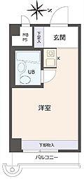東三国駅 680万円