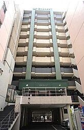 エンクレスト警固[5階]の外観
