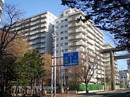 札幌市中央区北一条西25丁目