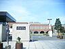 周辺,1K,面積25m2,賃料3.7万円,JR常磐線 水戸駅 バス20分 茨大前下車 徒歩12分,,茨城県水戸市渡里町2423-3