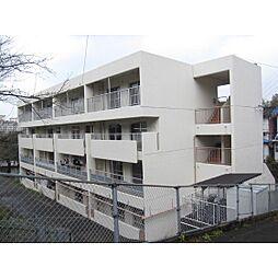 山口県下関市上田中町6丁目の賃貸マンションの外観