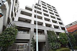 根津駅 16.6万円