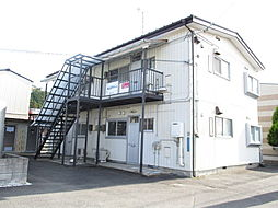 陸前山下駅 4.4万円