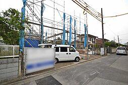 一戸建て(柳瀬川駅から徒歩14分、95.58m²、3,680万円)