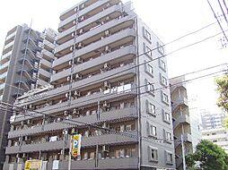 プラン・デスポワール[11階]の外観