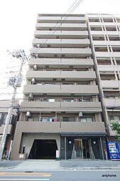 新大阪駅 4.3万円