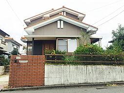 福井市本堂町
