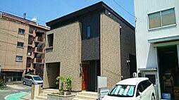 日比野駅 5.6万円