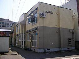 青森駅 5.2万円