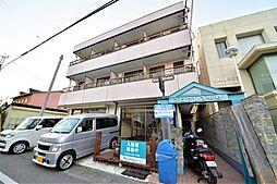 甲府駅 2.2万円