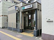 千石駅(徒歩13分)