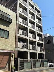 市ヶ谷駅 1.1万円